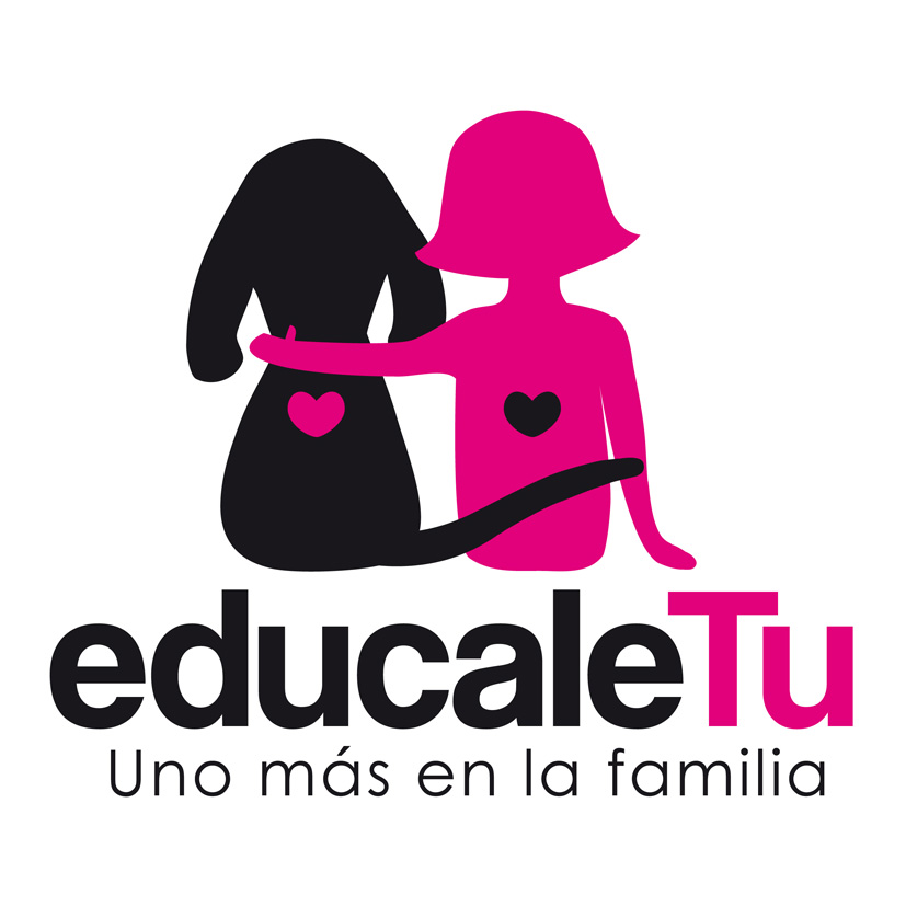logo educaletu